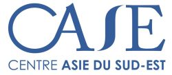 logo case def
