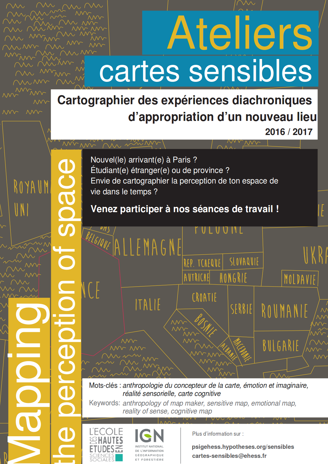 atelier_carte_sensible-finalversion