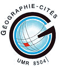 logo-geographie-cite